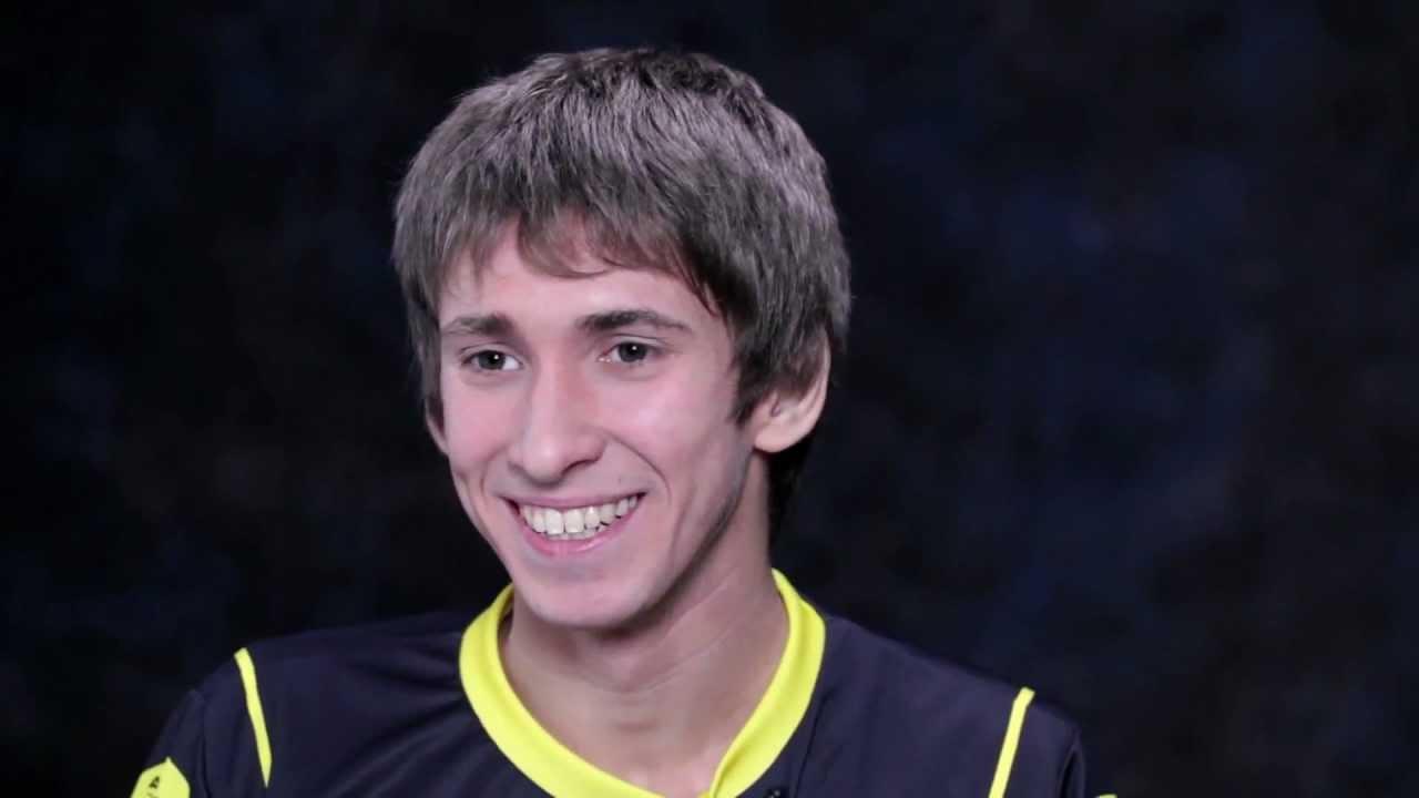team stories na vi dendi the international 2012 youtube