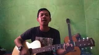 J-rock Entah Bagaimana Cover By Koroy