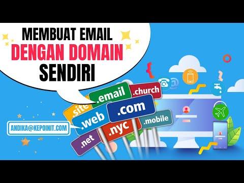 cara-membuat-email-dengan-domain-sendiri