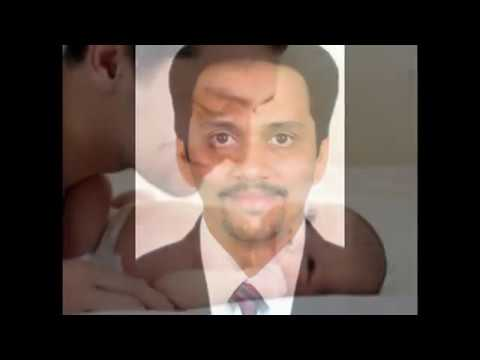 homeo clinic homeo doctor bangalore india