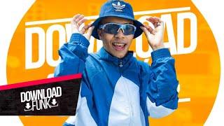 MC Lipi - Lembra Dos Menor Ralé 2 - DJ Oreia