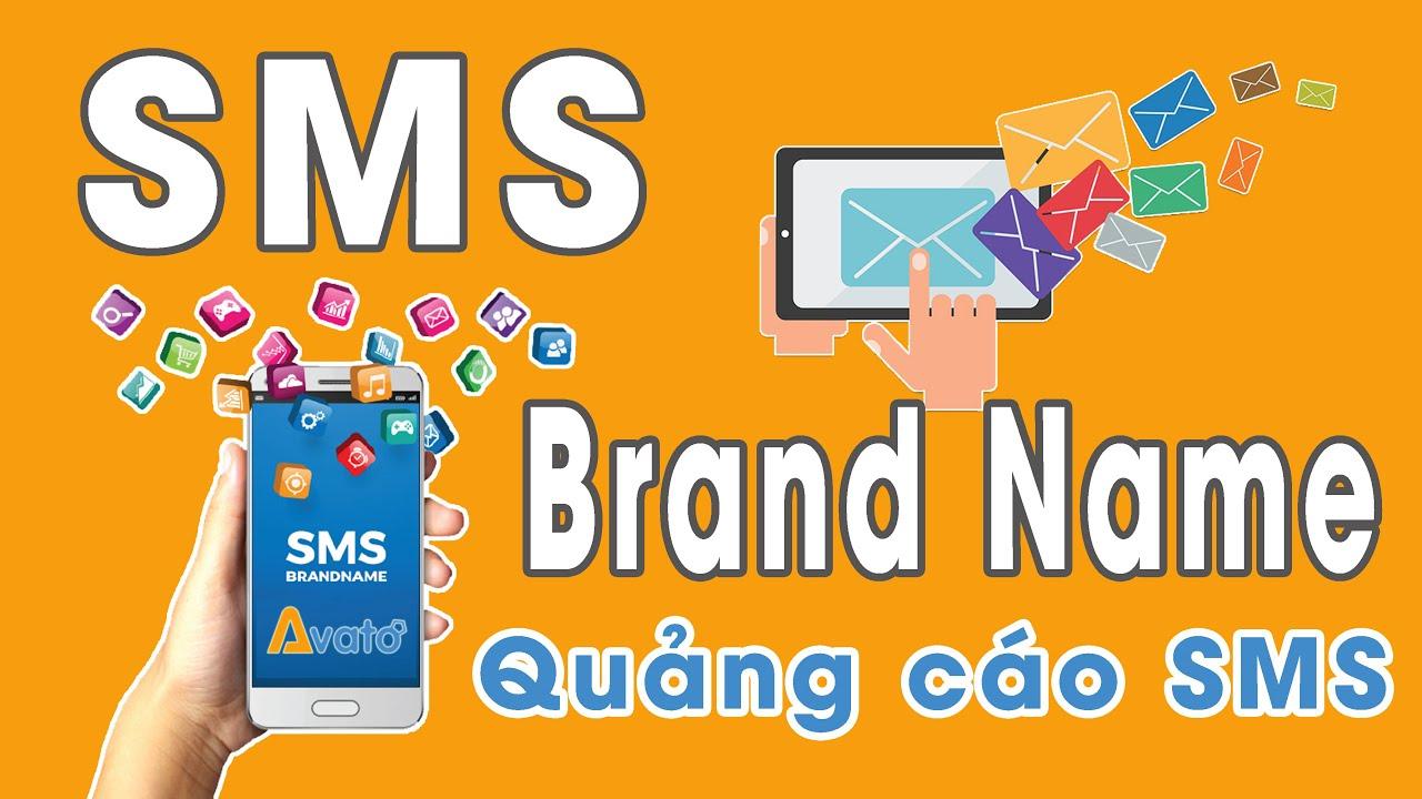 Quảng Cáo Tin Nhắn Sms – Chạy SMS Marketing – Gửi tin nhắn bình chọn – Spam SMS 2020