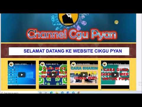 cara-buat-website-sendiri-guna-google-site-part-1.#cikgupyan