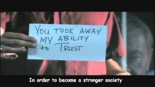 "Maher Zain - Samih ""Forgive"" with English Subtitle"