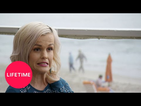 Little Women: LA - Biggest Little Dramas from Seasons 1-6 | Lifetime
