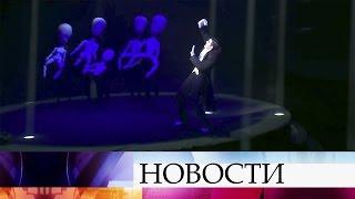 Вмосковском Театре Наций представили новое прочтение легендарного советского фильма «Цирк».