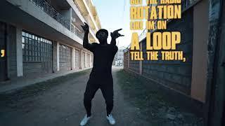 Steph Kapela - Exposure | Free Steph EP