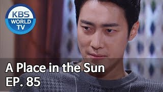 A Place in the Sun | 태양의 계절 EP.85 [ENG, CHN / 2019.10.11]