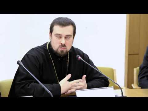 Ks. dr Artur Aleksiejuk o myśli przewodniej Apelu Kościołów w Polsce o Ochronę Stworzenia