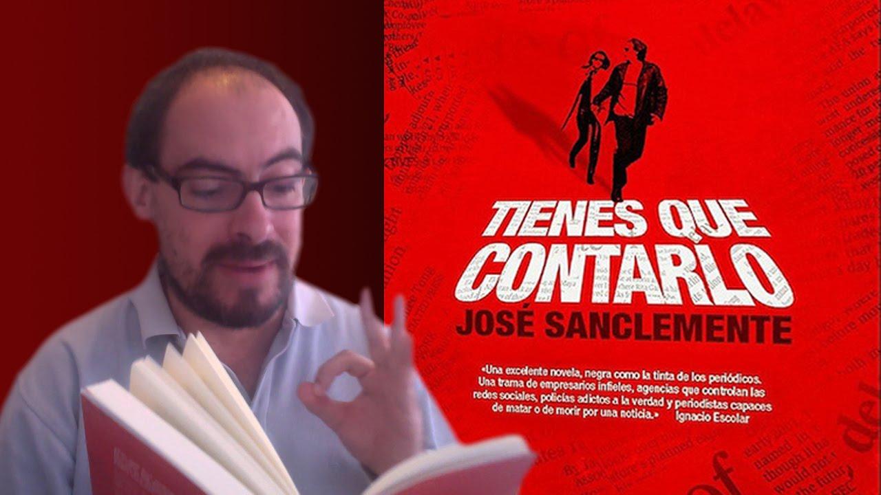JOSE SAN CLEMENTE EBOOK DOWNLOAD