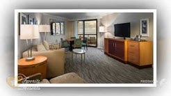 Hilton Marco Island Beach Resort and Spa - USA FL