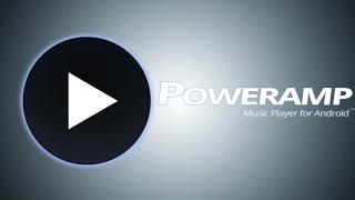 How to poweramp full version unlock in mobile  Root