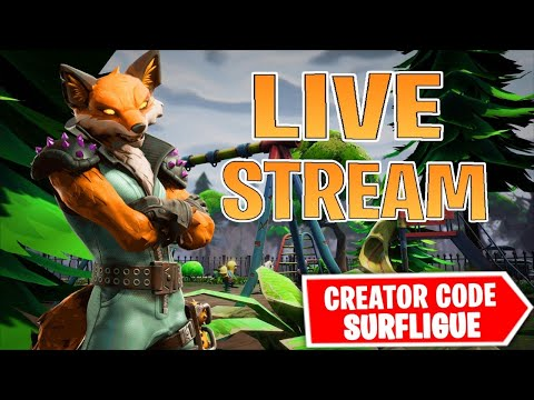 IGRAMO CASTOR CONTENDER CUP   🔴 FORTNITE BALKAN LIVE 🔴 from YouTube · Duration:  1 hour 47 minutes 13 seconds