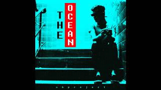 abproject the ocean single 2017