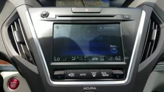 used_2014_acura_mdx_3_5l_8500007471218692786 Wappingers Falls Acura