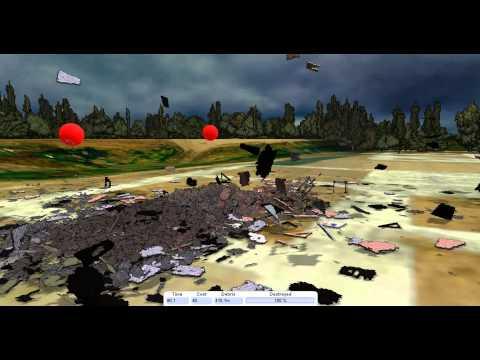 Detonate Lite 1.2