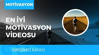Harekete Geç!   Motivasyon Videosu