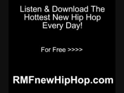 Wale - Contemplate feat Rihanna