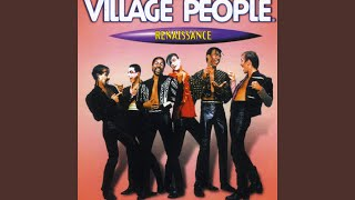 Provided to YouTube by Believe SAS Action Man · Village People Rena...