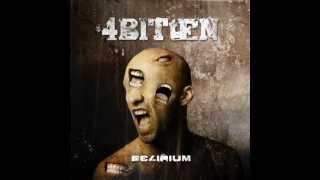 4Bitten DELIRIUM Full Album