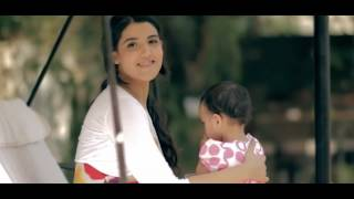 Zong - Aaj Sab Keh Do - Independence Day TVC
