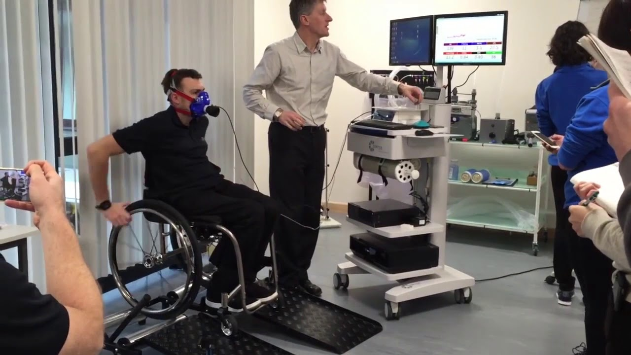 quadriplegic pierde în greutate
