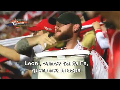 himno de bogota mp3: