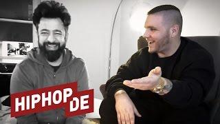 Flers Jahresrückblick 2016: Banger Musik, 187, Kollegah, Manuellsen, Shindy uvm. (Interview) #waslos