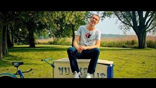 marco de hollander geniet van de zon officiële videoclip