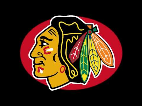 blackhawks - photo #42