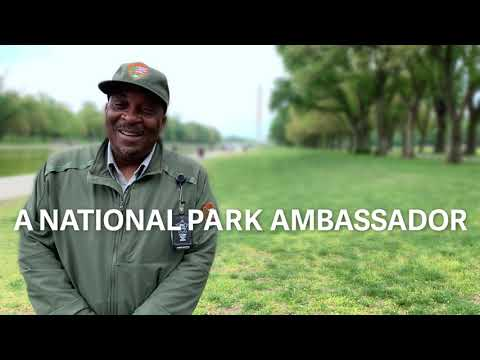 National Park Foundation Honors 20,000+ National Park Service Employees with New Video Series
