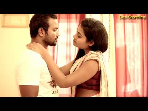 Teacher With Student Short film Short Bangla Movie 1 from YouTube · Duration:  5 minutes 34 seconds