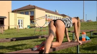 LIKE A BOSS COMPILATION #1 AMAZING Videos 6 MINUTES #ЛайкЭбосс