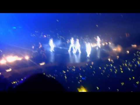 big-bang-concert-(uk,-london)---big-bang-fantastic-baby-[alive-tour]