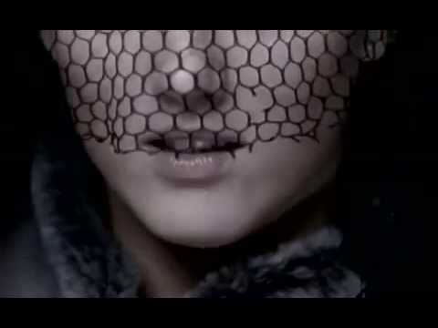 Alice Deejay - Back In My Life (1st video version)