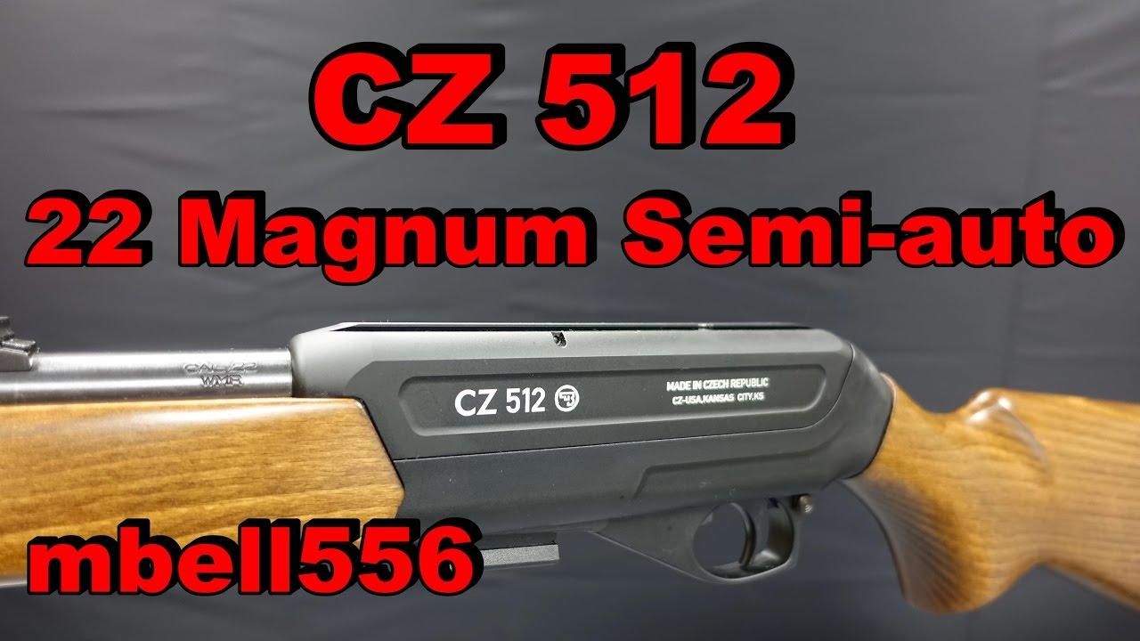 cz 512 22 magnum semi auto vs savage a22 shop review and comparison
