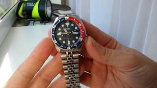 видео Часы Seiko | Купить часы Сейко на официальном сайте