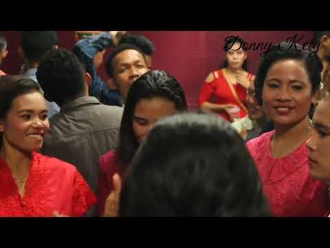Lagu Joget Terbaru 2018 [ PING PONG ] DJ DEON ™ RAKAT FLORES