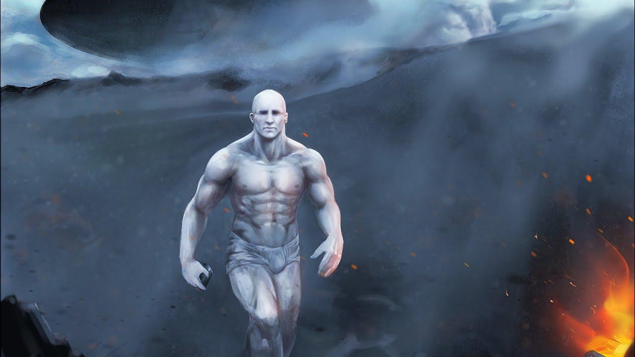 Prometheus Hindi Dubbed Full Movie 2012