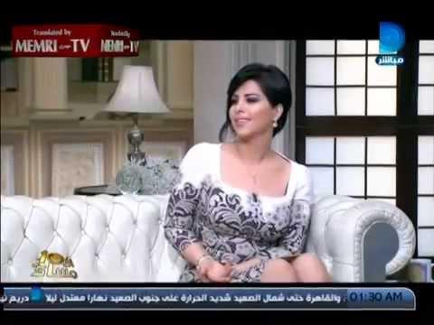 Factual Islam - An Accurate Exposure by Islam Insider, Saudi Born Singer Ms. Shams Bandar