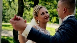 Свадебное видео Киев видеооператор Киев заказать 066-256-33-37 098-787-25-98