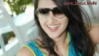Dil Tarpe Dildar Bena-Best of Rahat Fateh Ali Khan