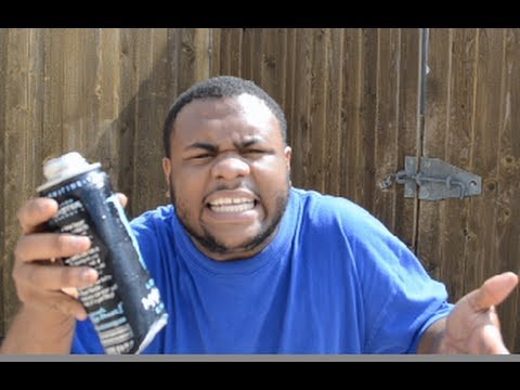 BLACK MAN ANGRY at Energy Drinks ( RED BULL, MONSTER, ROCK STAR) @siggas