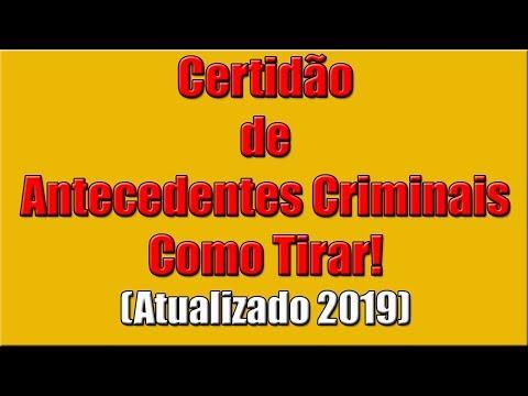 DANZAS FOLKLORICAS ARGENTINAS 2 CURSO EL LLANTO from YouTube · Duration:  1 minutes 47 seconds