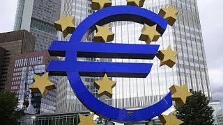 الاتحاد الأوروبي يتهرّب من اللاجئين عن طريق صفقات مالية! - مهجركوم