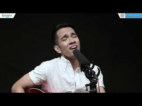 Free Download Naim Daniel - Sumpah (live) Mp3 dan Mp4