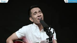Download lagu Naim Daniel Sumpah