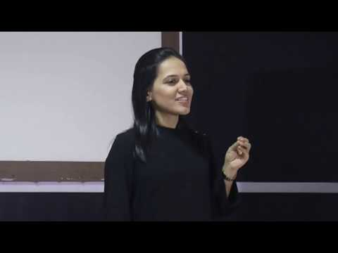 Equation of Guaranteed Success:mystery solved for parent and children | Purvi Tantia | TEDxAlopibagh