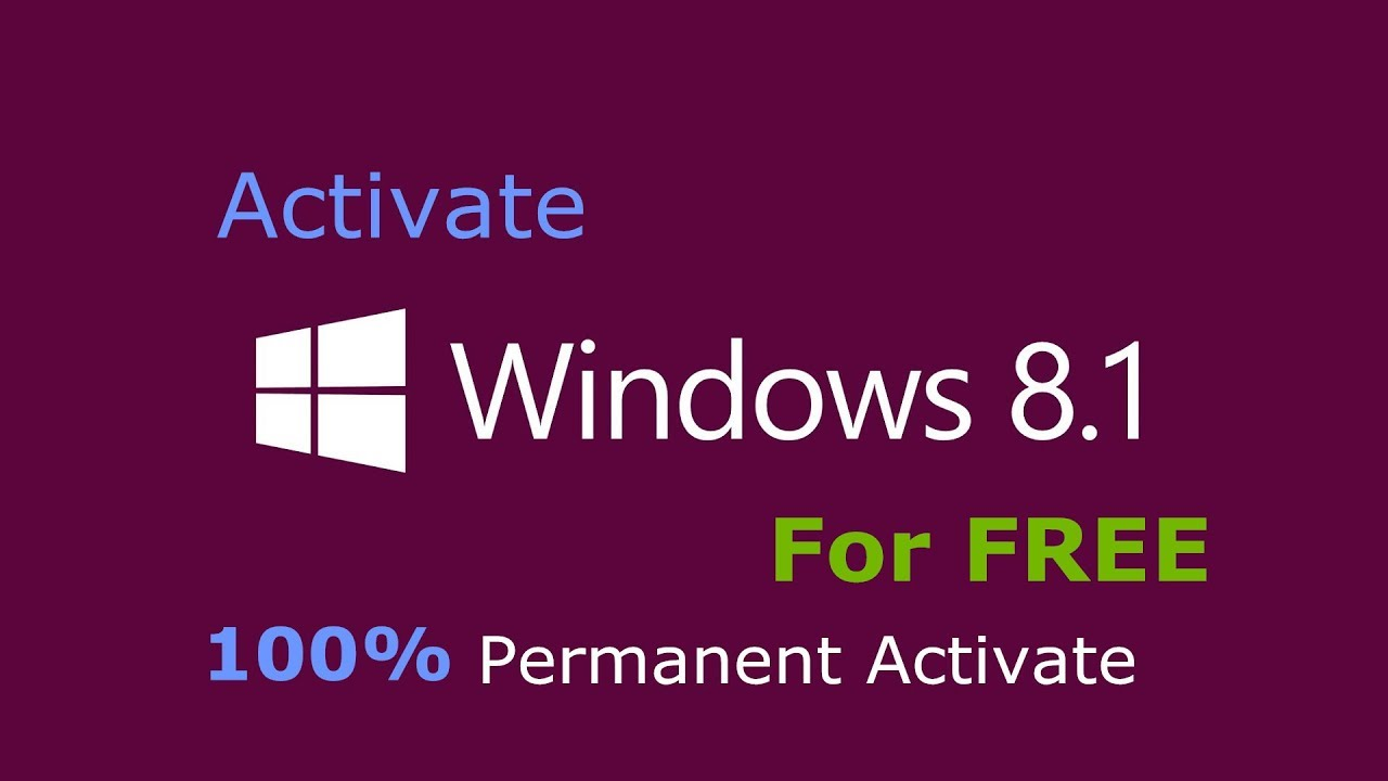 buy windows 8 1 key cheap