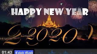 Happy New Year Tamil Mp3 Songs Free Download 320kbps